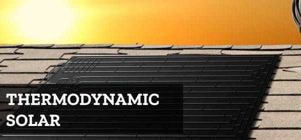thermodynamic-hp